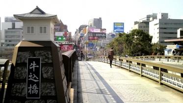 神楽坂1-01