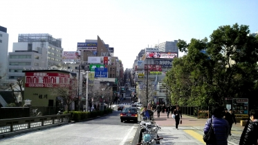 神楽坂1-03