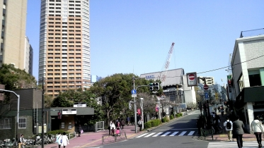 神楽坂1-04