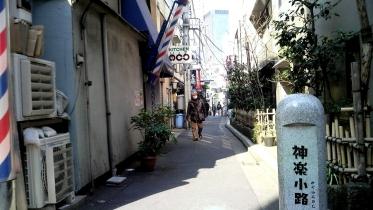 神楽坂1-09