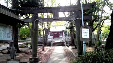 蘆花恒春園1-20