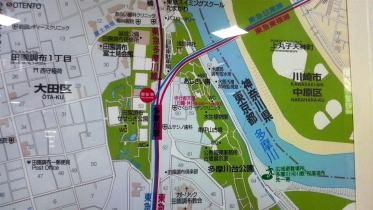 東急多摩川1-02