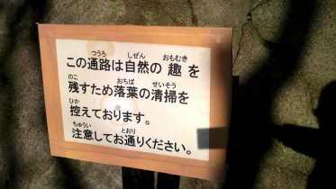 東急多摩川1-08