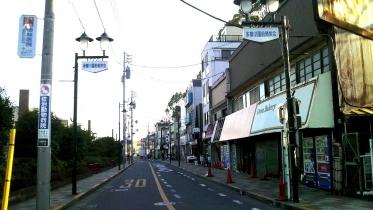 東急多摩川1-13