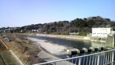 東急多摩川1-19