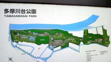 東急多摩川1-22