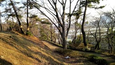 東急多摩川1-24