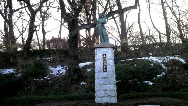 東急多摩川1-38