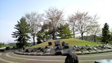 武蔵野の森公園-08