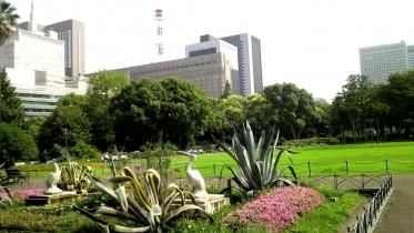 日比谷公園01-09