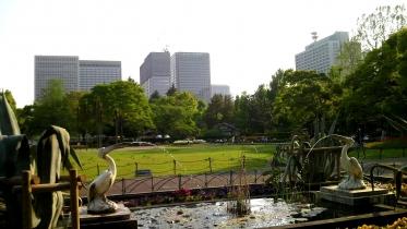 日比谷公園01-10