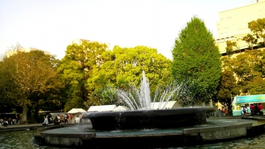 日比谷公園01-16