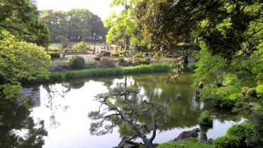 日比谷公園01-26