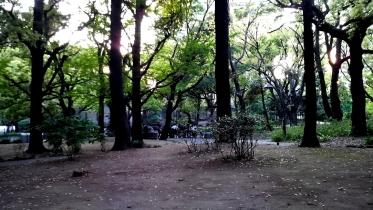 日比谷公園01-33