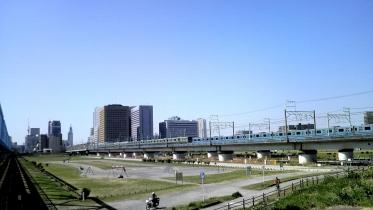 多摩川六郷土手2-07