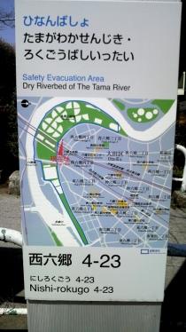 多摩川六郷土手2-16
