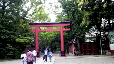 大宮02-39(三ノ鳥居)