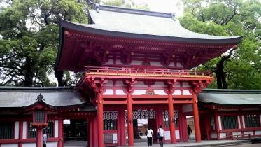 大宮02-44(桜門)