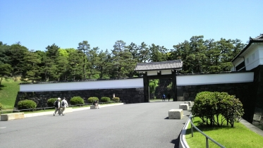 皇居外苑02-05