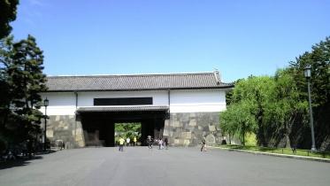 皇居外苑02-12
