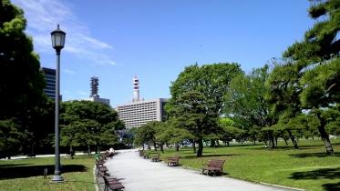 皇居外苑02-27