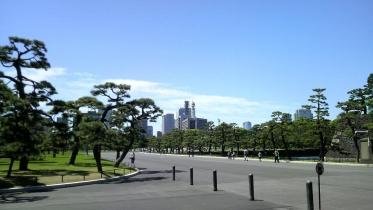 皇居外苑02-46