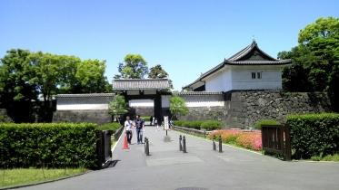 皇居東御苑01-01