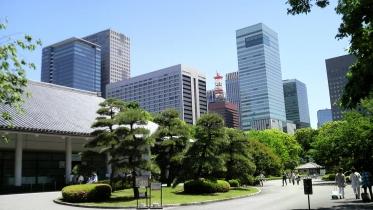 皇居東御苑01-06