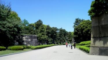 皇居東御苑01-09
