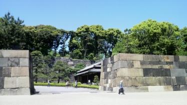 皇居東御苑01-11