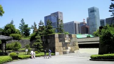 皇居東御苑01-13