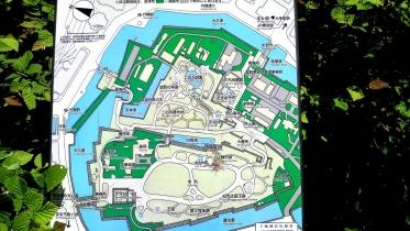 皇居東御苑01-34