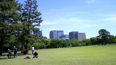 皇居東御苑01-36
