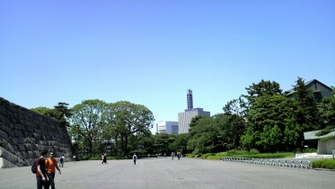皇居東御苑01-37