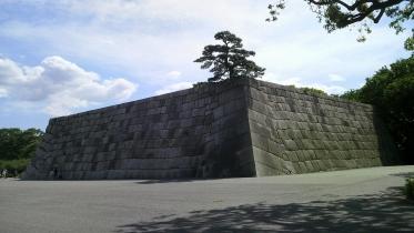 皇居東御苑01-38