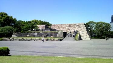 皇居東御苑01-39
