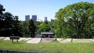 皇居東御苑01-44