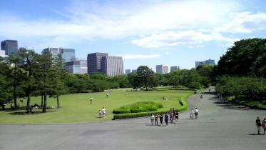 皇居東御苑01-46