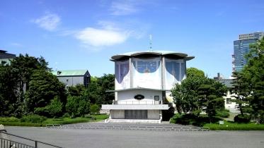 皇居東御苑01-48
