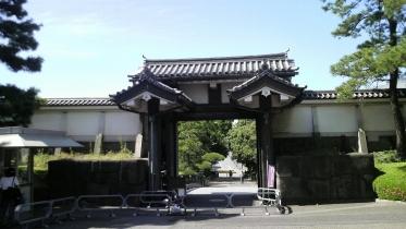 皇居東御苑01-49