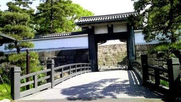 皇居東御苑01-50