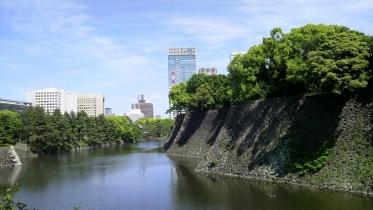 皇居東御苑01-53