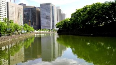 竹橋平川門1-04