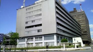 竹橋平川門1-06