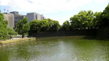 竹橋平川門1-07