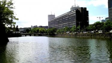 竹橋平川門1-08