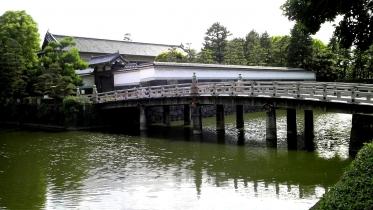 竹橋平川門1-09