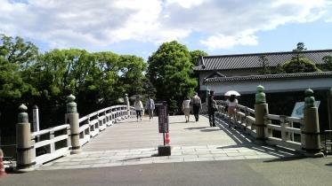 竹橋平川門1-10