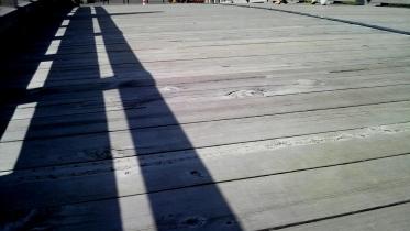竹橋平川門1-11