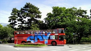 竹橋平川門1-26